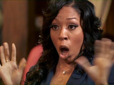 419-K. Michelle Leaving Love & Hip Hop Atlanta-1