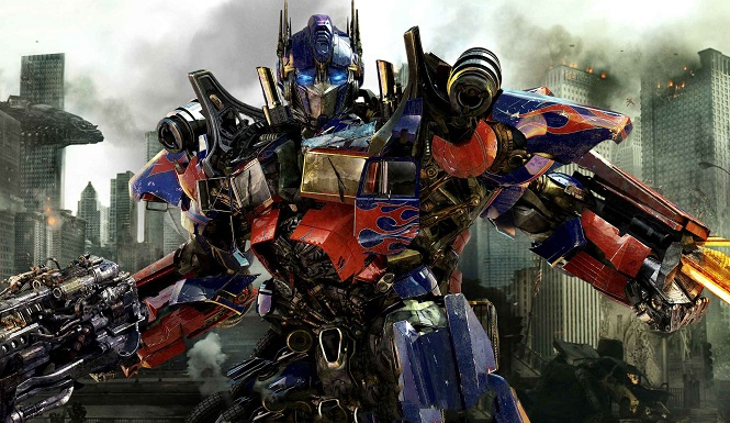 419-Transformers-4-Reality-TV-Show-1