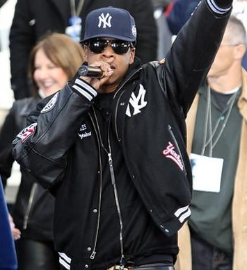 420-Jay Z Roc Nation Representing Actors-1