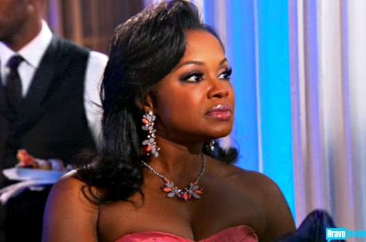 420-Phaedra Parks Accused of Criminal Past & Being A Homewrecker-1