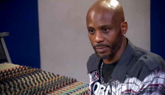 421-DMX Planning To Sue OWN over 'Fix My Life'-1