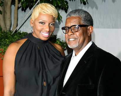 421-Gregg Refusing to Sign NeNe Leakes Pre-Nup-1
