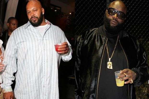 421-Uncle-Murda-Wants-Suge-Knight-1