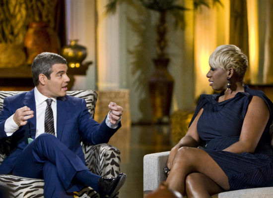 421-Which Housewife Does NeNe Leakes Wanna Replace-1