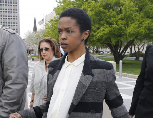 423-Lauryn-Hill-Sentencing-Postponed-2