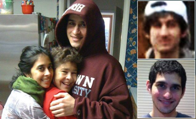 424-Falsely-Accused-Boston-Bomber-Found-Dead-1
