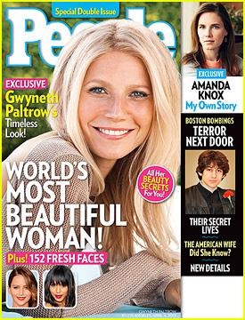 424-Gwyneth-Paltrow-Named-Most-Beautiful-Woman-1