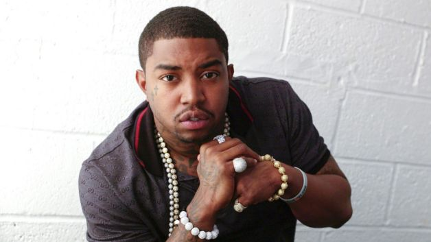 424-Lil Scrappy Released From Jail-2