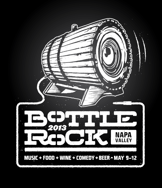 426-BottleRock Music Festival Is Committed To Charity-1