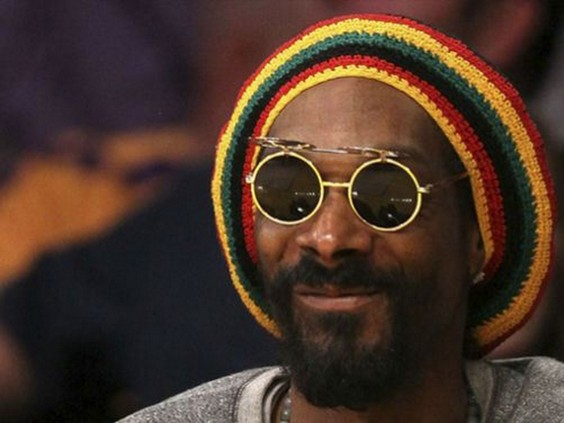 426-Snoop-Lion-Talks-Gay-Rappers-1