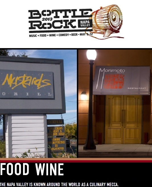427-BottleRock To Give The Ultimate Culinary Experience-1