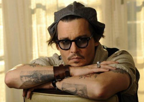 427-Johnny-Depp-Into-The-Woods-Disney-1