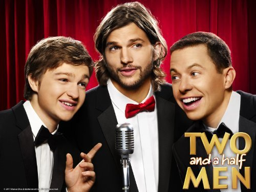 427-two-and-a-half-men-1
