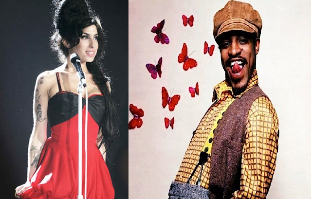 429-Amy Winehouse's Dad Hates Andre 3000 & Beyonce Remake-2