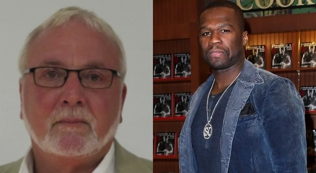 429-Phil Mushnick Criticizes 50 Cent-2