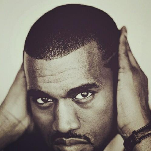 430-Kanye West New Album Completed-1