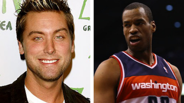 430-Jason Collins Asked NSYNC Star Lance Bass For Advice On Coming Out-1