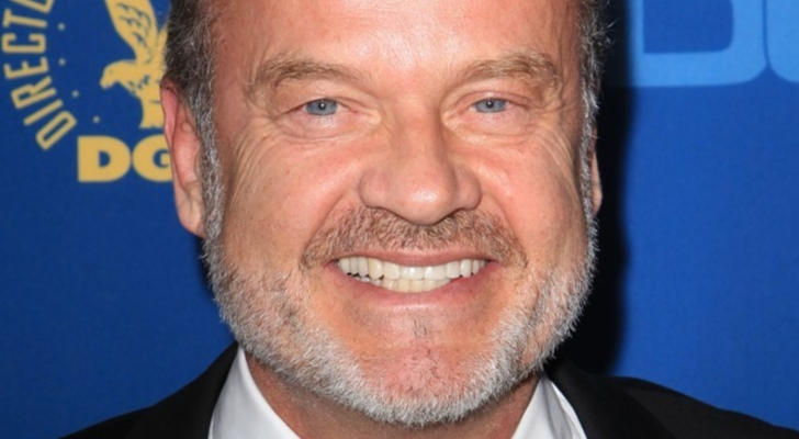 502-Kelsey-Grammer-Is-the-Human-Villain-of-Transformers-4-1