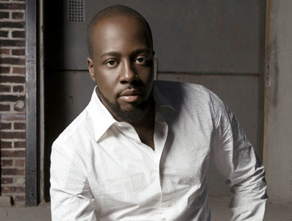 503-Wyclef's Yele Haiti Slapped with Lawsuit-1