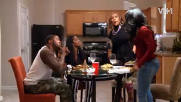 506-Erica Gets Gully With Mama Dee-1