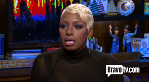506-NeNe Leakes Only Wants Porsha on Housewives for Divorce Drama-1