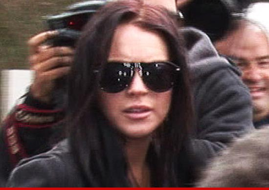507-Lindsay-Lohan-Rushed-To-Hospital-1