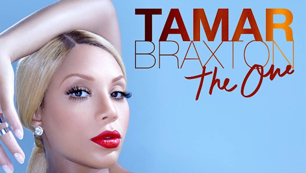 507-Tamar-Braxton-The-One-1