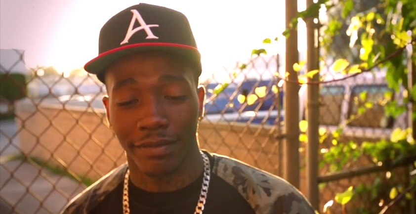 508-Dizzy-Wright-still-movin-1
