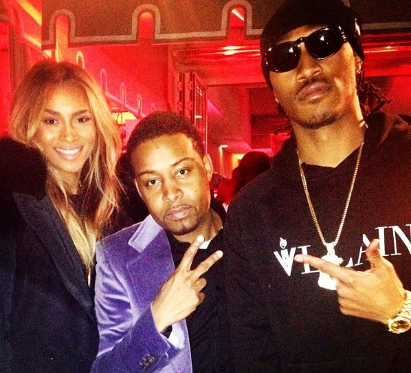508-Future Sued Over Vegas No Show For Ciara-2