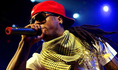 509-Lil Wayne Speaks On Seizures-2
