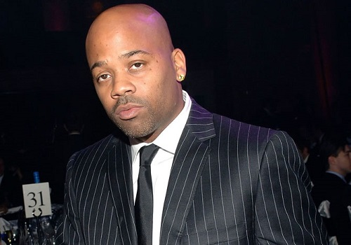 513-Dame Dash In Deep Debt-1