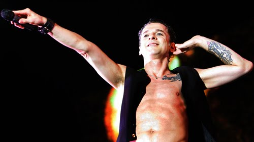 513-Dave Gahan Talks Cancer Battle & Fears of Dying-1