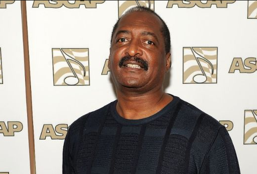 513-Mathew Knowles OWE Millions to The IRS-1