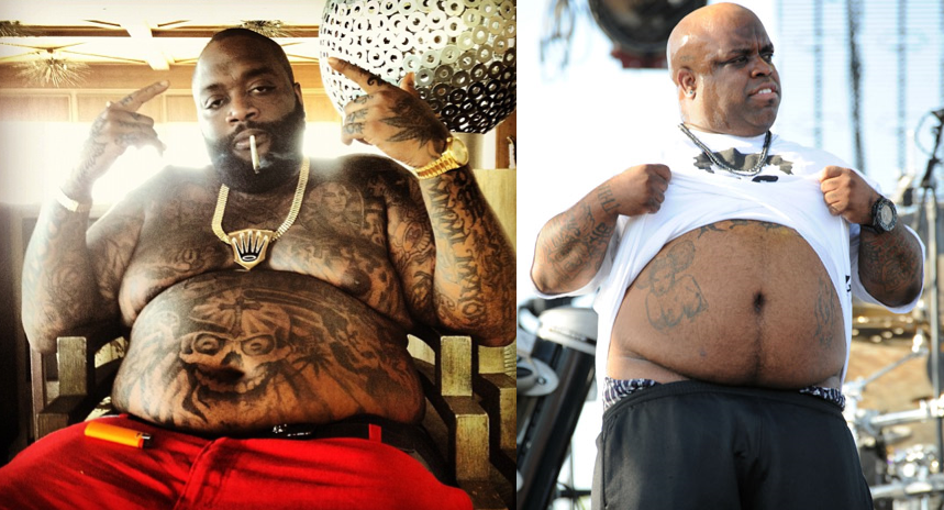 513-Who Would You Let Hit-rick ross-cee-lo-green-2