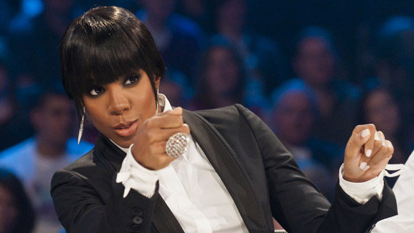 513-Why Kelly Rowland Should Not Do X Factor-2