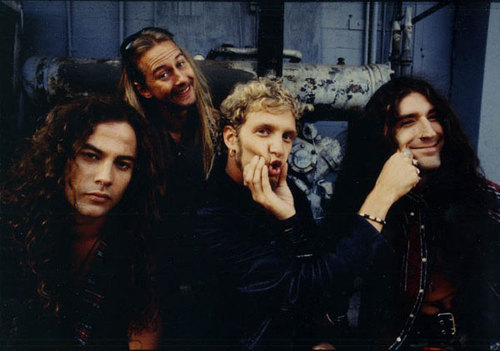 514-Alice In Chains Slapped With Lawsuit-2
