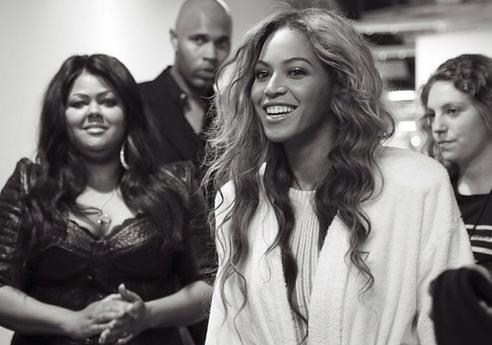 514-Beyonce's Camp Debunks Pregnancy Rumors-2