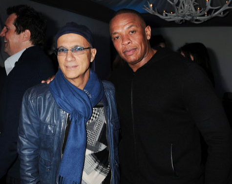 515-Dr.-Dre-And-Jimmy-Iovine-Give-70M-To-Open-Academy-1