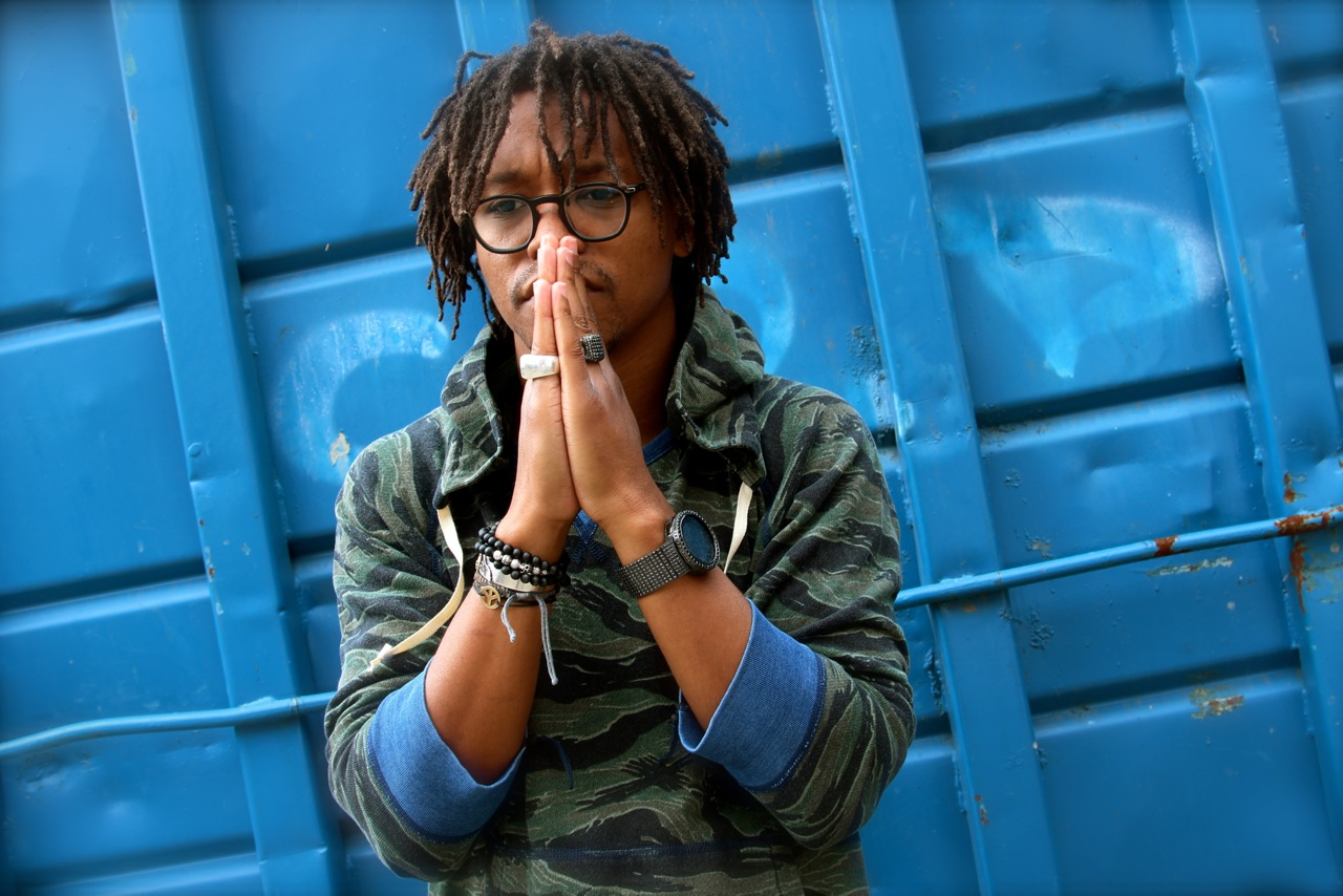 515-Lupe Fiasco SLAMS His Management Team-3