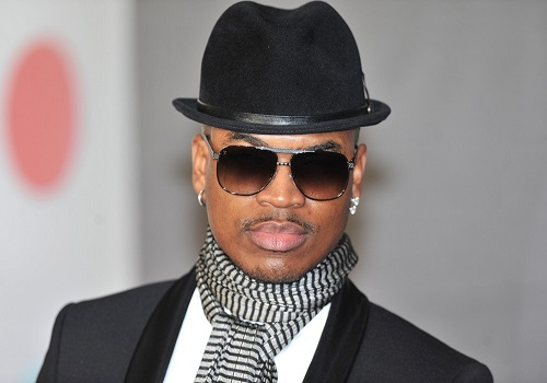 515-Ne-Yo Tricked By Ex Jessica White-1