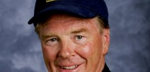 NASCAR's Dick Trickle Commits Suicide