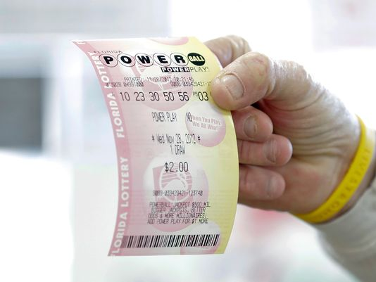 517-Powerball-Jackpot-Hits-550-Million-1