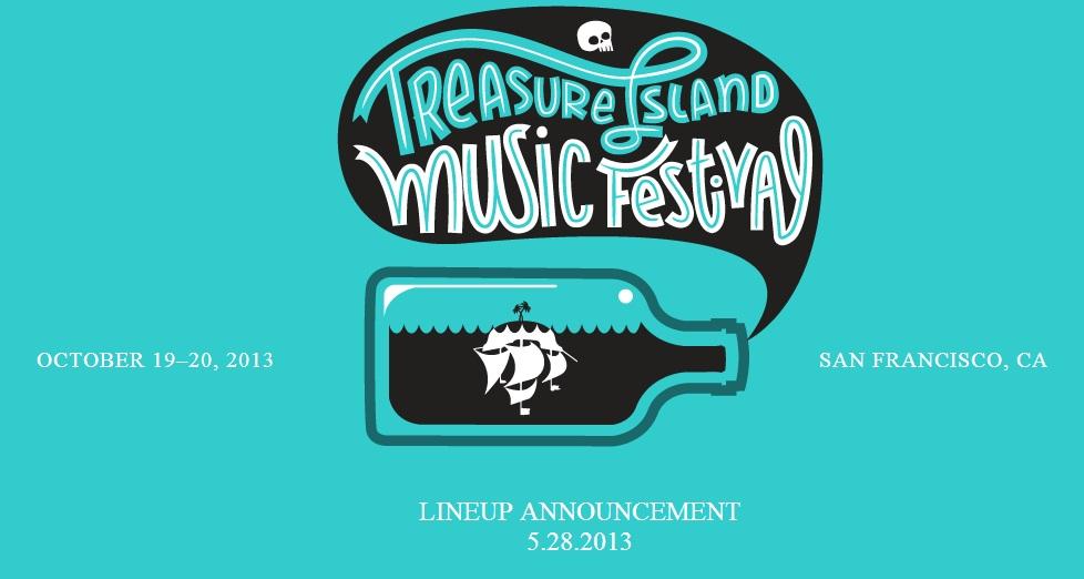 517-Treasure-island-music-Fest-1