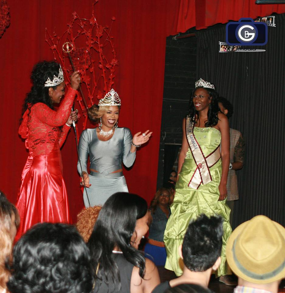 518-Scrappy And Shay Together Mama Dee Crowns Shay-3