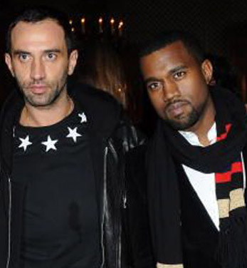 520-Does-Ricardo-Tisci-Out-Kayne-West-In-Interview-1