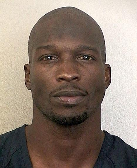 520-chad-johnson-arrested-1