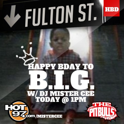 521-Mister-Cee-Biggie-Tribute-Mix-1