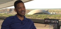 Will Smith Addresses Rumors