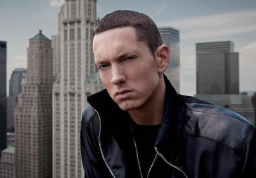 522-Eminem Suing Facebook-1