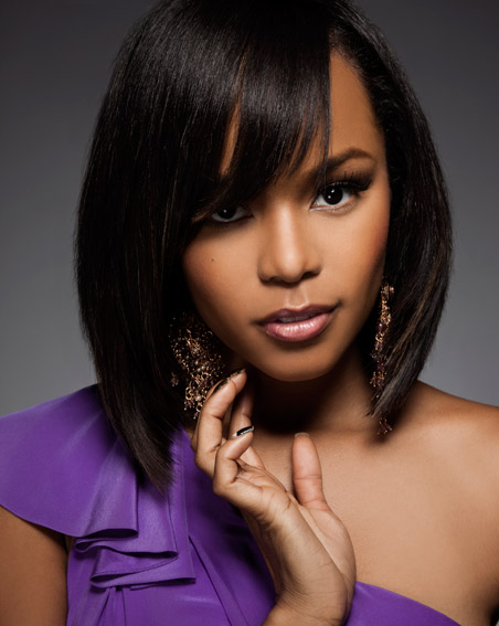 522-LeToya Luckett Joins VH1's Single Ladies-1